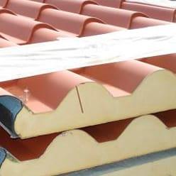 Metcoppo panel
