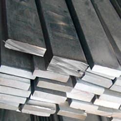 metal solera