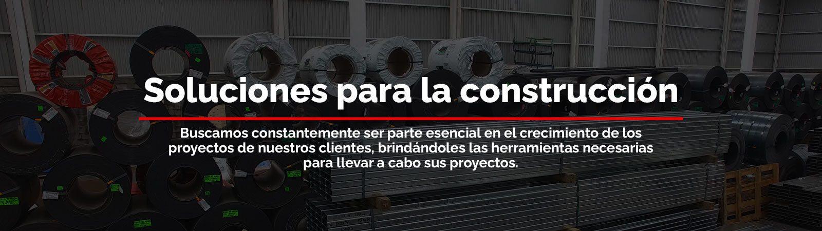 Láminas de Aceros en México Aceros Torices